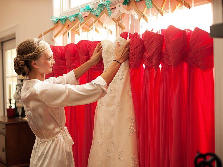 Tmx 26 Life Gallery Studio 51 479459 Fairfax wedding photography