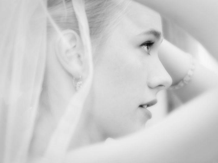 Tmx 27 Life Gallery Studio 51 479459 Fairfax wedding photography