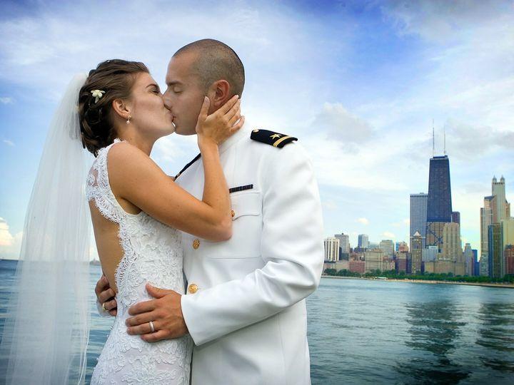 Tmx 30 Life Gallery Studio 51 479459 Fairfax wedding photography