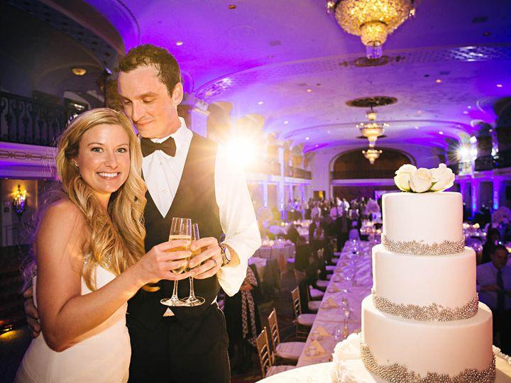 Tmx 33 Life Gallery Studio 51 479459 Fairfax wedding photography