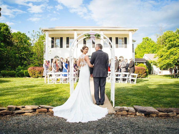 Tmx 35 Life Gallery Studio 51 479459 Fairfax wedding photography