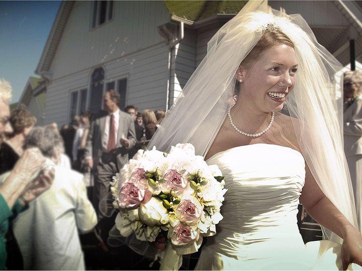 Tmx 42 Life Gallery Studio 51 479459 Fairfax wedding photography