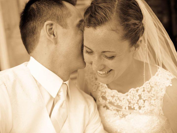 Tmx 46 Life Gallery Studio 51 479459 Fairfax wedding photography