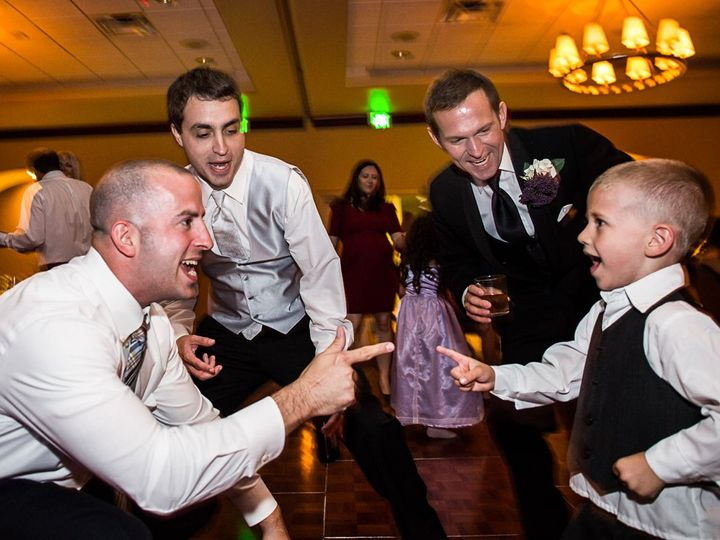 Tmx 47 Life Gallery Studio 51 479459 Fairfax wedding photography