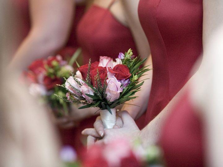 Tmx 49 Life Gallery Studio 51 479459 Fairfax wedding photography