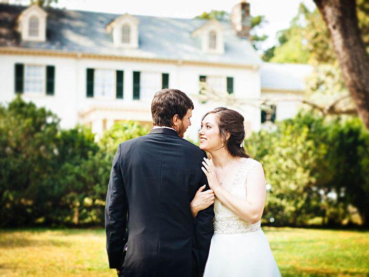 Tmx 52 Life Gallery Studio 51 479459 Fairfax wedding photography