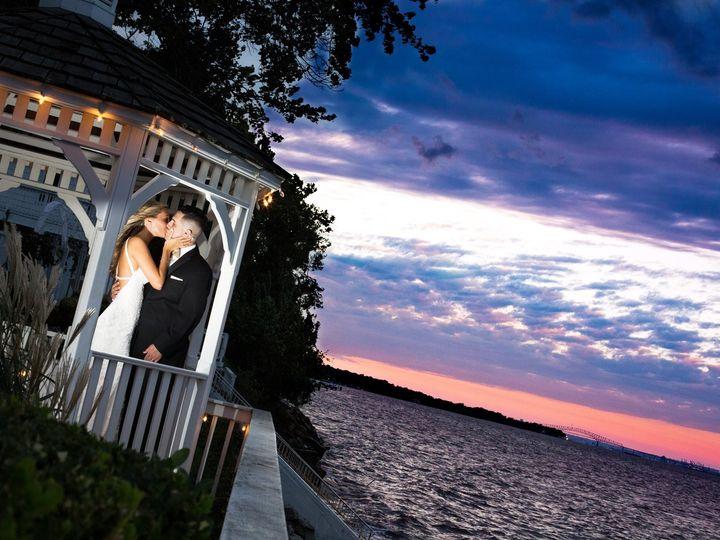 Tmx 54 Life Gallery Studio 51 479459 Fairfax wedding photography