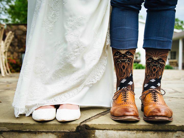 Tmx 55 Life Gallery Studio 51 479459 Fairfax wedding photography