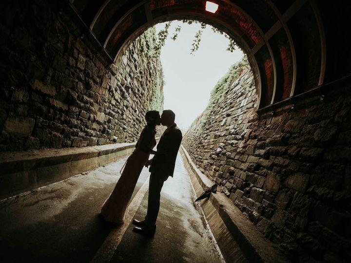 Tmx 57 Life Gallery Studio 51 479459 Fairfax wedding photography