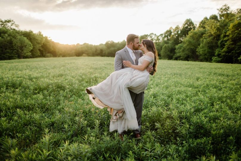 pittsburgh botanic garden wedding photographer 51 489459 162327521174346