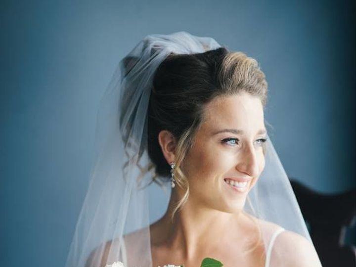 Tmx 1533787156 046a375762ebbc15 1533787155 Ae62b8ece9fddf83 1533787154295 2 Ayres Photography  Buffalo, New York wedding beauty