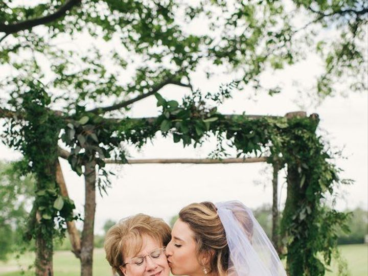Tmx 1533787171 80452578e2d45942 1533787170 518f7df11dea7f69 1533787169533 4 Ayres Photography  Buffalo, New York wedding beauty