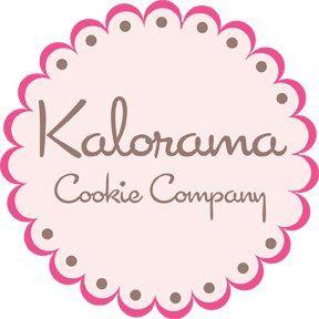 KaloramaCookieLogoFinal