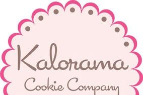 Kalorama Cookie Company