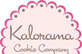 Kalorama Cookie Company