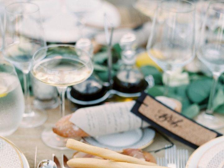 Tmx A M 0986 51 141559 158058809187976 Santa Barbara wedding catering