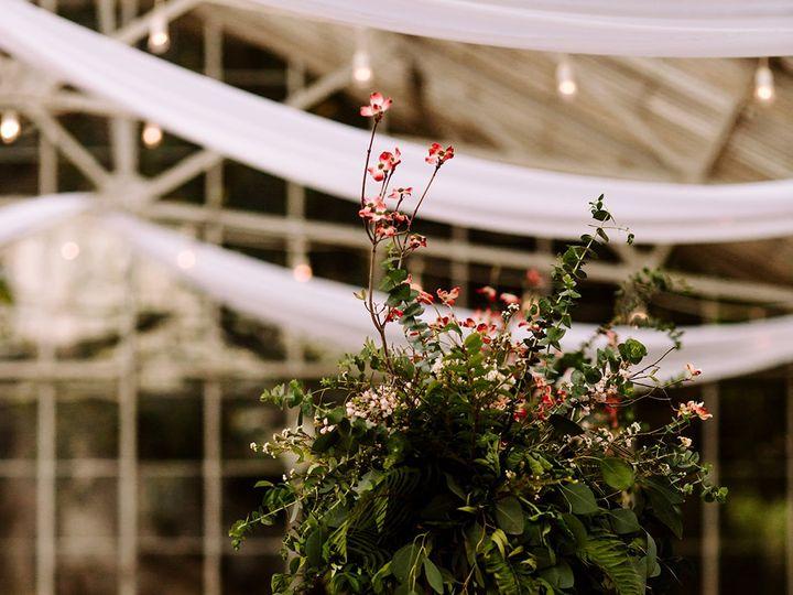 Tmx Britneyaviv Reception 126 51 141559 158058752960186 Santa Barbara wedding catering