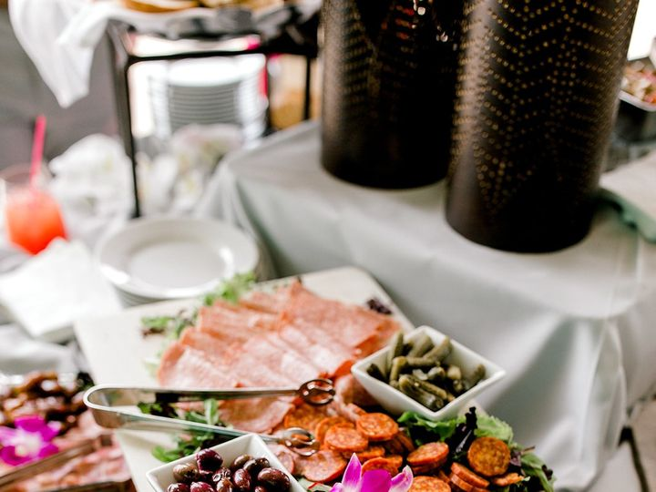 Tmx Brookeboroughphotography Julianandangela 3591 51 141559 158058792499133 Santa Barbara wedding catering