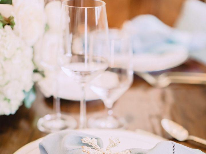 Tmx Cateringconnection 13 51 141559 158058806542630 Santa Barbara wedding catering