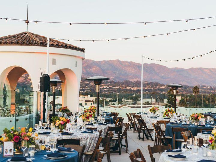 Tmx Fern Jack Married 528 51 141559 158058788892318 Santa Barbara wedding catering