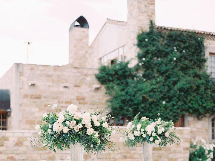 Tmx Jennyquicksallphotography Sunstonewinerywedding0727 51 141559 158058800940361 Santa Barbara wedding catering