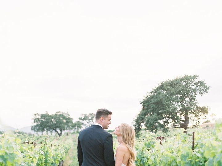 Tmx Jennyquicksallphotography Sunstonewinerywedding1037 51 141559 158058800933137 Santa Barbara wedding catering