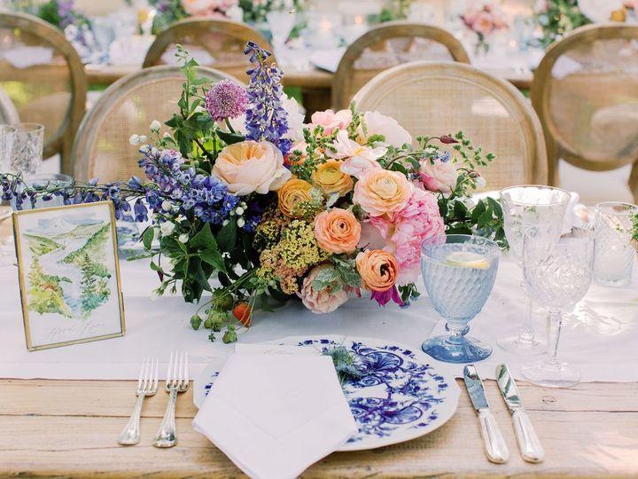 Tmx Kelly Oliver 0130 51 141559 158058759799026 Santa Barbara wedding catering