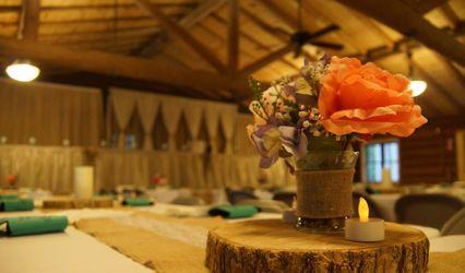 Camp Esquagama