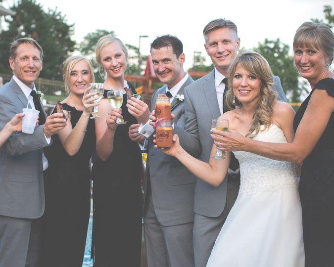 catering look book 10x8 wedding people 51 1051559