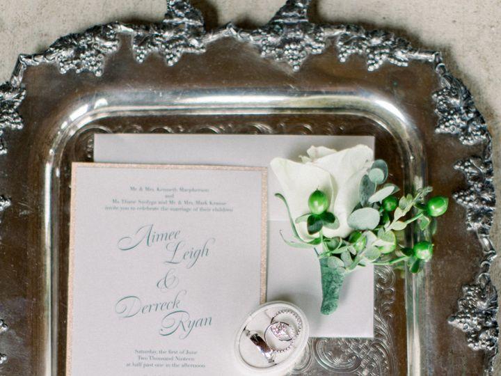 Tmx 129a1376 51 681559 158291964481759 Colgate, WI wedding invitation