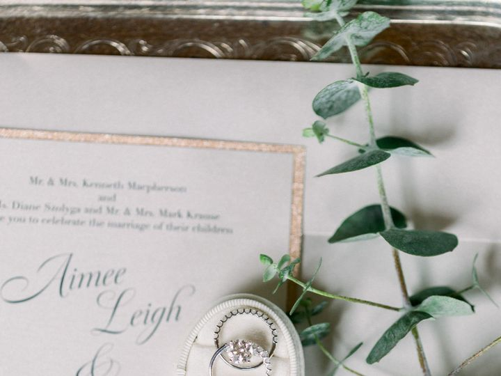 Tmx 129a1397 51 681559 158291964389631 Colgate, WI wedding invitation