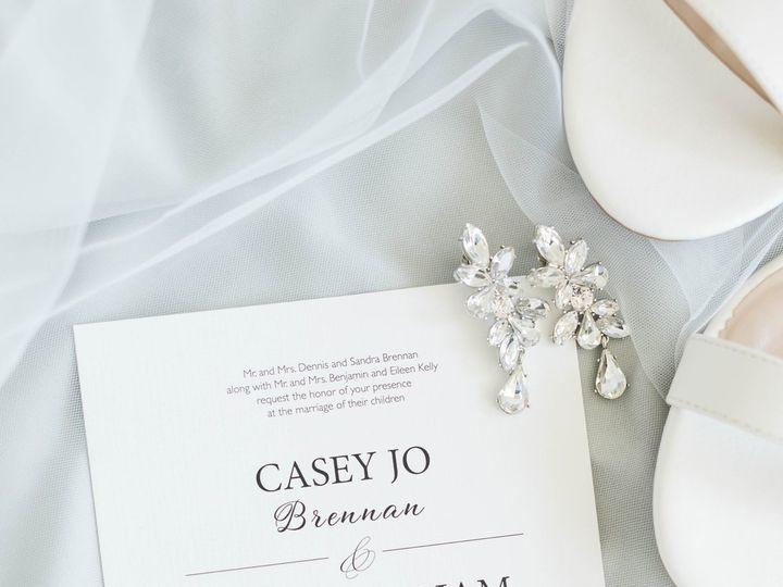 Tmx Casey Mark Wedding Katie Schubert Photography 5 51 681559 159776636797996 Colgate, WI wedding invitation
