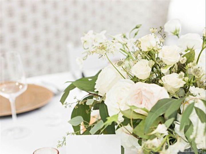 Tmx Hayli Table Numbers 51 681559 159647107723163 Colgate, WI wedding invitation