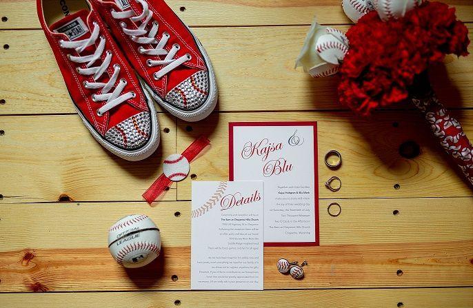 Tmx Kasja Blu Edit 51 681559 159776643357081 Colgate, WI wedding invitation