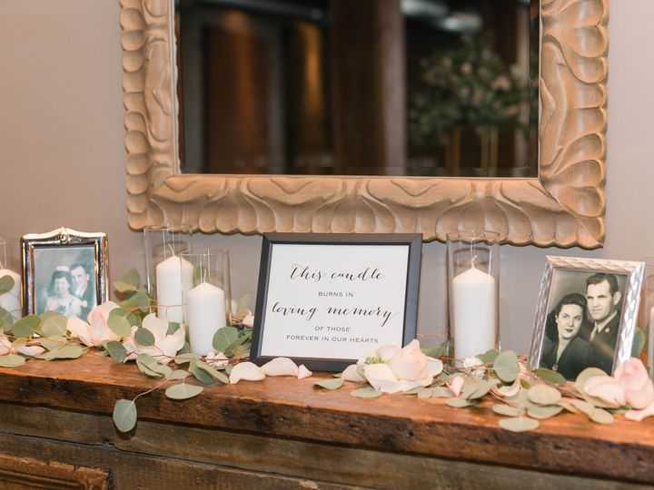 Tmx Mark Casey Wedding Katie Schubert Photography 1 51 681559 159863210182471 Colgate, WI wedding invitation
