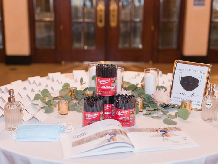 Tmx Mark Casey Wedding Katie Schubert Photography 7 51 681559 159863210176847 Colgate, WI wedding invitation