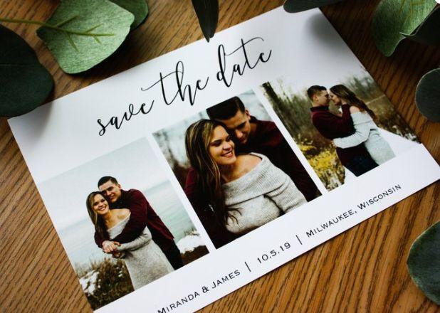 Tmx Miranda Std 51 681559 158291972522514 Colgate, WI wedding invitation