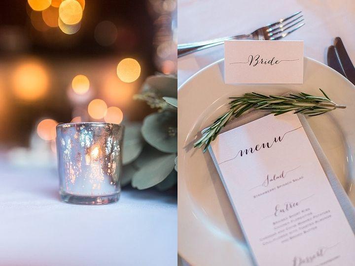 Tmx Name Tag2 51 681559 158291955124388 Colgate, WI wedding invitation