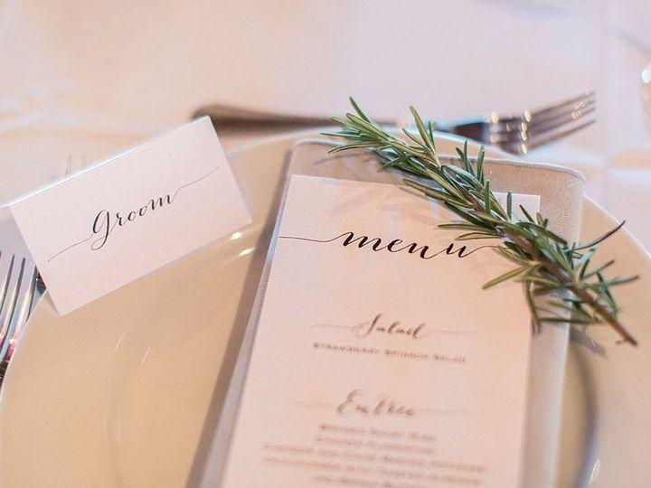 Tmx Name Tag 51 681559 158291955017918 Colgate, WI wedding invitation
