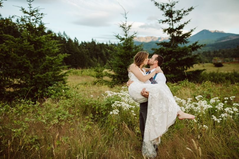 pacific north west wedding 1 july 26 2019 2 51 1022559 1565113186