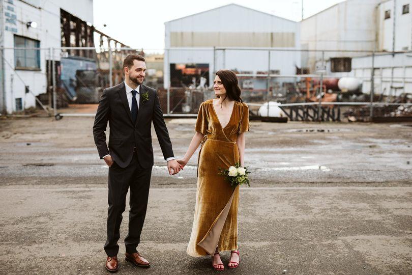 seattle wedding 1 february 02 2019 5 51 1022559