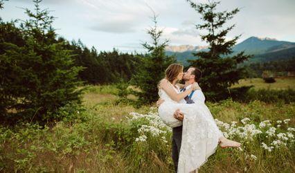 Melinda Burgess Photography 1