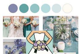 Palettes By Post