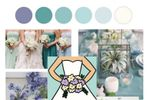 Palettes By Post image