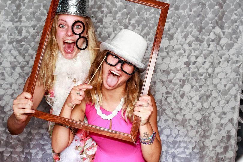 photobooth assetts 101
