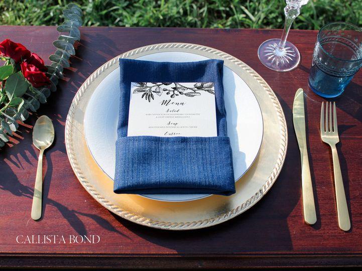 woodland web 091716