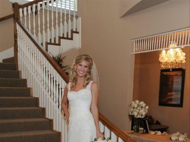 Tmx 1324253971564 WindingStaircase Royse City, TX wedding venue
