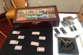 Smoke Showin' Cigars, LLC