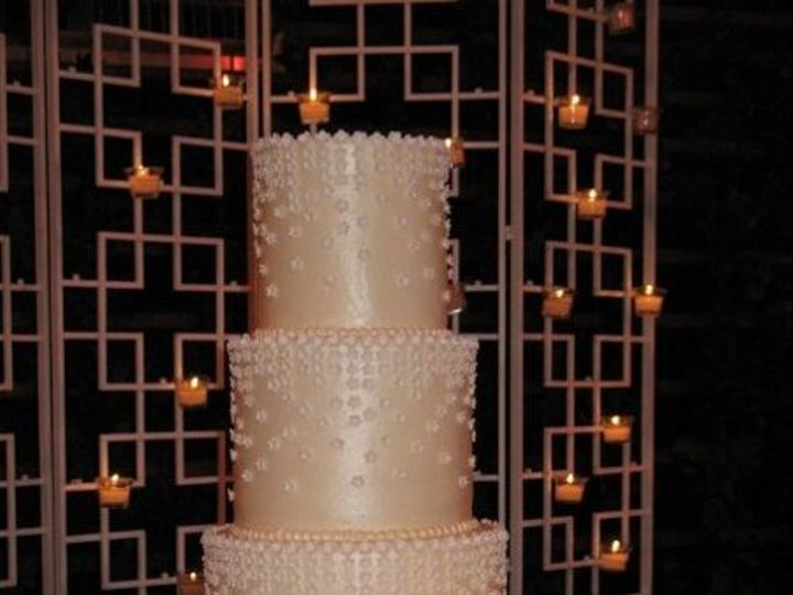 Tmx 1287698003192 13345335804290513281668075513101558785944487n Houston, TX wedding cake