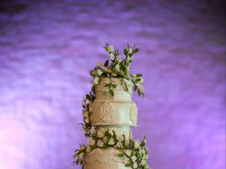 Tmx 1287698058379 722428169047051328166807551393707151055287n Houston, TX wedding cake
